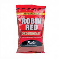 Прикормка Dynamite B. Robin Red Groundbait 900g