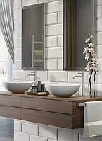 Плитка облицовочная для стен ванных  комнат и кухонь  Capitol InterCerama, фото 1