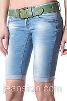 Женские шорты Tommy Hilfiger 4949-715