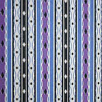 Ткань ситцевая плательная 124917 Ситец (Т-К) ПЛ. 180 95СМ