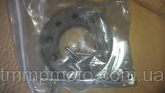 Набор для крепления задней звезды в полном комплекте для веломоторов, фото 3