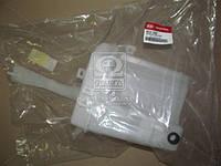 Бачок омывателя лобового стекла (пр-во Mobis) 986201H000