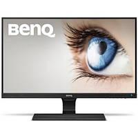 Монитор BenQ 27 EW2775ZH (9H.LEELB.QBE) Black