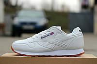 Качественные спортивные кроссовки Reebok, для подростков