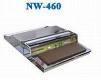 Пакувальні пристрої гарячі столи NW-460