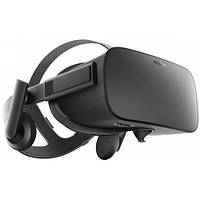 VR-очки Oculus Rift Next generation