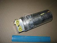Осушитель кондиционера OPEL OMEGA B (94-) (пр-во Nissens) 95235