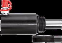 Гидравлический цилиндр, 14 т, Vigor, V2869