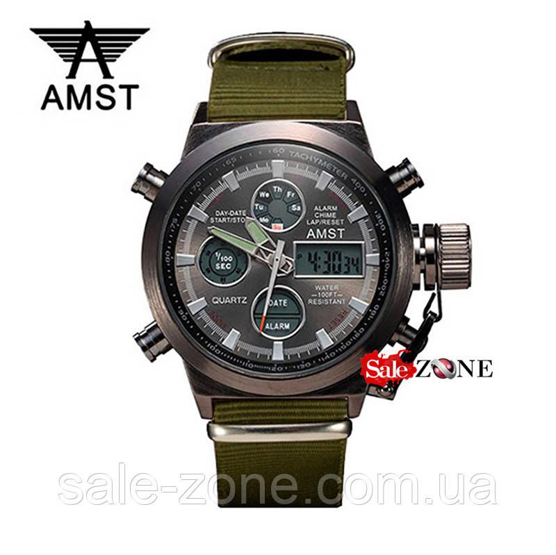 всего армейские часы amst am3003 купить далее том, почему