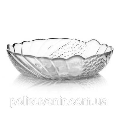 Тарілка салатна Папіліон 160 мм
