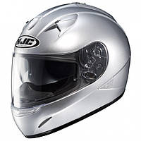 Шлем HJC IS-16 SILVER - S