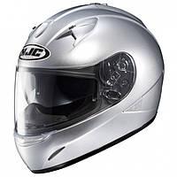 Шлем HJC IS-33 JUNO - S