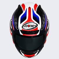Шлем SUOMY  APEX FRANCE - S