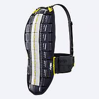 Защита Knox спины Aegis 8 Plate