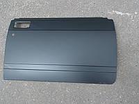 Панель двери (филенка) ВАЗ-2105,2104,2107 передняя правая