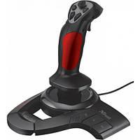 Игровые манипуляторы Trust GXT 555 Predator Joystick (20567)