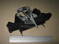 Рычаг управления отопителем ВАЗ 2113--15 (пр-во ОАТ-ВИС) 21140-810902000