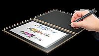 Lenovo Yoga Book YB1-X90F 64GB Gold