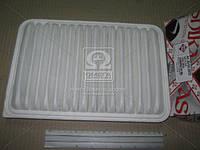 Фильтр воздушный TOYOTA CAMRY (пр-во ASHIKA) 20-02-2005