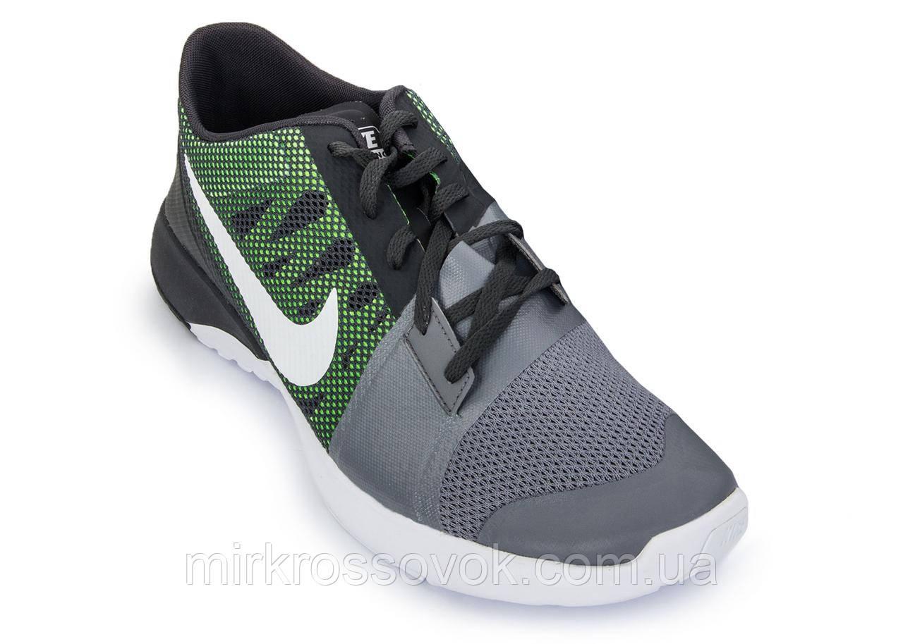 Кроссовки для бега FS LITE TRAINER 3 Nike 807113-007 (оригинал ... 8146361ac1a