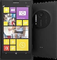 """Китайская Nokia Lumia 1020, дисплей 4"""", Wi-Fi, ТВ, 1 SIM, FM-радио, Java. Новинка!, фото 1"""