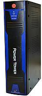Luxeon UPS-500T, фото 1
