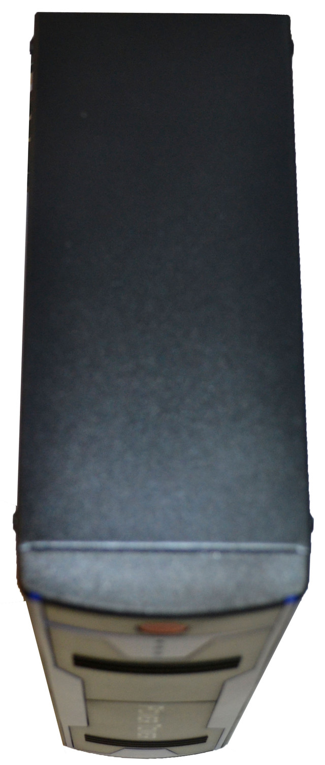 UPS-500T