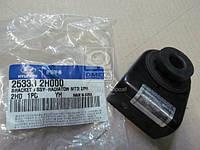Кронштейн крепления радиатора (пр-во Mobis) 253332H000