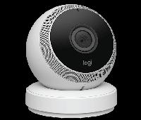 Logitech Logi Circle White (961-000401)