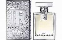 Женская парфюмированная вода JOHN RICHMOND от John Richmond, 100 мл.