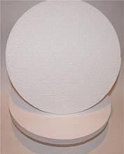 Пеноподложки круглі 38*1,8 см
