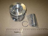 Поршень двигателя с пальцем в сборе (пр-во Mobis) 234102A964