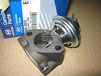 Клапан контроля системы рециркуляции выхлопных газов (пр-во Mobis) 2846142010
