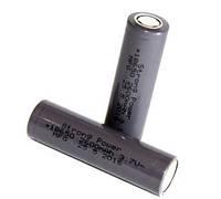 Литиевый аккумулятор Strong Power 18650 2600mAh