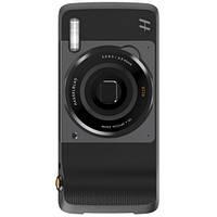 Модуль-камера Hasselblad True Zoom Moto Mod