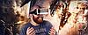 Очки виртуальной реальности Remax VR RT-V03 (Оригинал), фото 5
