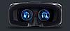 Очки виртуальной реальности Remax VR RT-V03 (Оригинал), фото 4