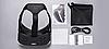 Очки виртуальной реальности Remax VR RT-V03 (Оригинал), фото 2
