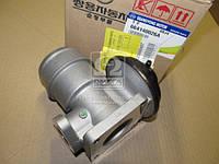 Клапан egr (пр-во SsangYong) 664140026A