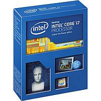 Процессор INTEL Core™ i7 4820K (BX80633I74820K)