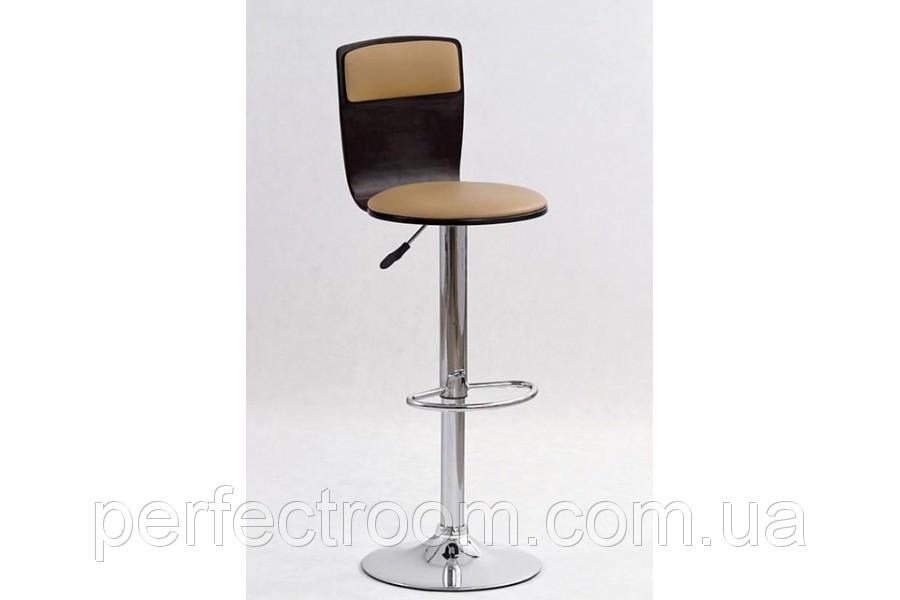 Барное кресло Halmar H-7