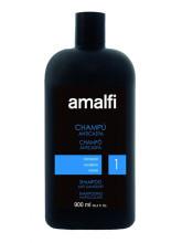 AMALFI Шампунь против перхоти Professional 900мл, арт.053008