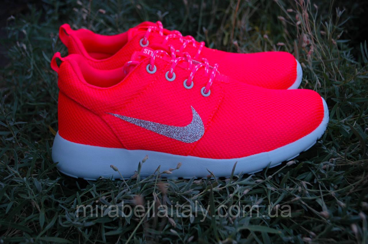 Кроссовки  женские Nike  реплика