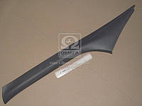 Обивка передней стойки левая в сборе с прокладками ГАЗель Next,  ГАЗон Next  ГАЗ(А21R23-5402011) (пр А21R23-5402011