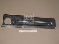 Усилитель лонжерона правый ГАЗель Next  ГАЗ(А21R23-5101560) (пр-во ГАЗ) А21R23-5101560