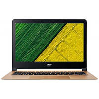 Ноутбук Acer Swift SF713-51-M2LH (NX.GK6EU.002) Luxury Gold