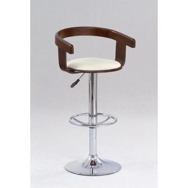 Барне крісло Halmar H-8