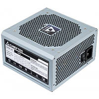 Блок питания CHIEFTEC HPS-Series 400W (HPS-400NS)