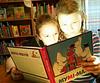 Книги світських видавництв українською мовою