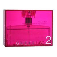 Парфюмированная вода  Gucci Rush 2